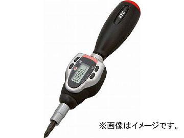 KTC デジラチェドライバタイプ GLK500(4695623) JAN:4989433760902