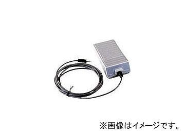 グット フットスイッチFD-100用 FD-100FS(4861248) JAN:4975205450898