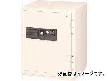 エーコー ダイヤル式耐火金庫 CSG-90 CSG-90(4566238) JAN:4942988651101