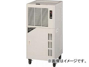 ナカトミ 除湿機 DM-15 DM-15(4489527) JAN:4511340035431