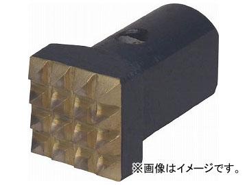 NPK ビシャン刃 16刃 NB-10A用 17511280(7533420)