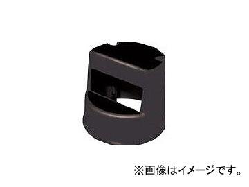 エレクター ラバーメイド ステップスツール 252307(7565348)