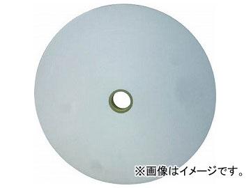 SPOT クラフトテープ 30×1000 白 30X1000-W(7517432) 入数:10巻