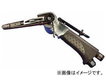ムラキ MRA ベルトサンダ 10mm MRA-PB6100(7542755)