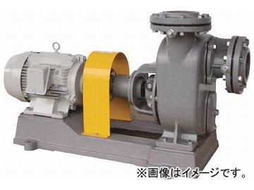 寺田 セルプラポンプ 鋳鉄製メカ式 50Hz OW-3ME 50HZ(7757042)