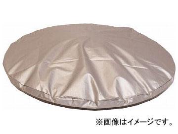 SILKROOM パラソルカバーC(傘用) SPH-C1000-C(7561547)