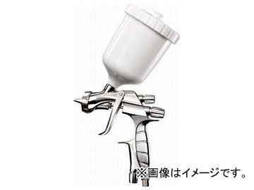 アネスト岩田 自補修専用大形スプレーガン ノズル口径φ1.3 WS-400-1301B-S1(5147590)