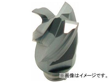 イスカル C マルチマスターヘッド IC908 COAT MM EC100E07R0-CF-4T06 IC908(6218334) 入数:2個