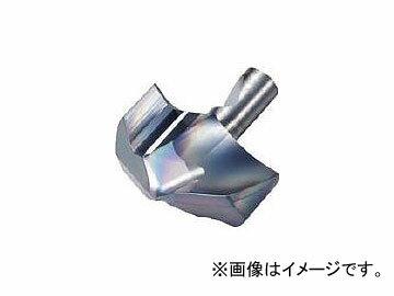 京セラ ドリル用チップ PR1525 COAT DA2000M-GM PR1525(8199585)