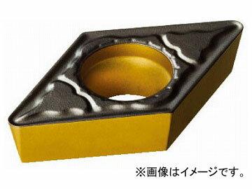 サンドビック コロターン111 旋削用ポジ・チップ COAT DPMT 11 T3 04-PM 4325(6127819) 入数:10個
