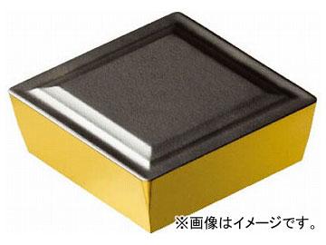 サンドビック T-MAXPチップ COAT SPMR 12 03 12 4325(5788773) 入数:10個
