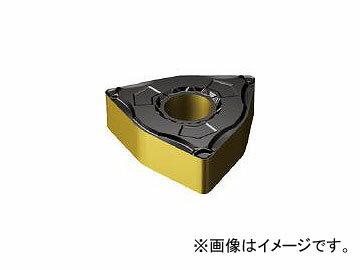 サンドビック T-MAXPチップ COAT WNMG 08 04 08-LC 4315(6139655) 入数:10個