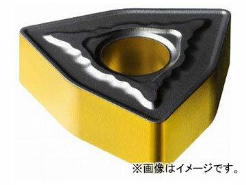 サンドビック T-MAXPチップ COAT WNMG 08 04 12-MR 4325(5803811) 入数:10個