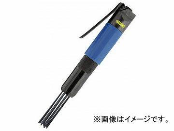 育良 ライトニードル(60006) ISK-NS16A(8190294)