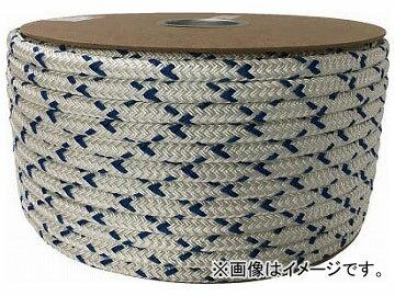 ユタカ ポリエステルWブレードドラム巻 12mm×100m コンシロ PRA-66(7947445)