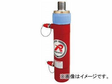 RIKEN 複動式油圧シリンダー MD2-100VC(8199940)