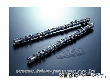 HKS カムシャフト(単品) トヨタ車用 2202-RT084