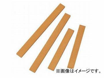 柳瀬/YANASE 金型用砥石 YE 150×13×5 #1000 HBI15115 入数:20本