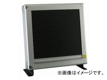 KTC 薄型��メタルケース用デスクトップスタンドセット EKS-911