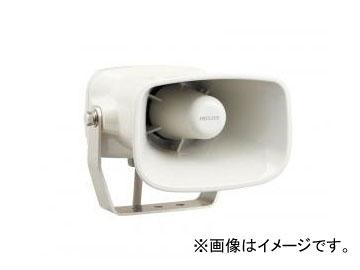 パトライト ホーン型MP3再生報知器 EHV-M3H□