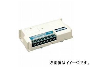 パトライト シグナルボイス 機器組込み型高音質音声合成報知器 PV-04KF