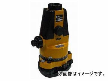 テクノ販売 レーザープラムステーション 三脚付 TK-PS100
