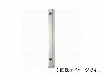 三栄水栓/SANEI ステンレス水栓柱 T800H-70X900 JAN:4973987787232