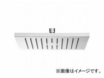 三栄水栓/SANEI 回転シャワーヘッド S1040F4 JAN:4973987648410