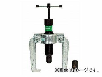 クッコ/KUKKO 油圧式オートグリッププーラー 150mm 品番:844-2-B JAN:4021176031946