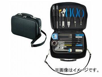 全品送料無 ホーザン/HOZAN 工具セット(100V) S-7