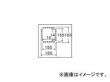 ホーザン/HOZAN 別売部品 ノズル(スタンダードピン仕様) HS-611
