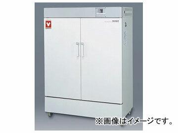 アズワン/AS ONE プログラム送風定温恒温器(強制対流方式) DKN912 品番:1-9294-05