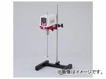 アズワン/AS ONE デジタルエコノミー撹拌機 CP-2 品番:1-1246-01