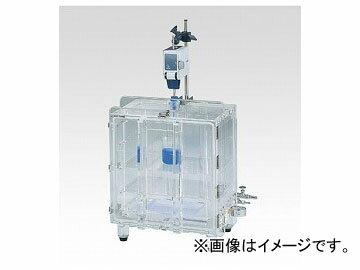 アズワン/AS ONE 真空脱泡装置 VD-VL 品番:1-4211-01 JAN:4560111767385