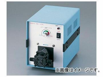 アズワン/AS ONE 可変速耐薬ギアポンプ AWT-40W 品番:1-8439-01