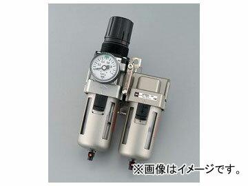 アズワン/AS ONE エアーフィルター AC30D-02G 品番:1-4448-02