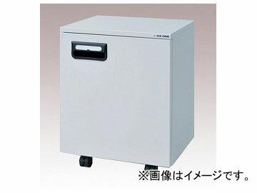 アズワン/AS ONE 移動式ユニット(スチールタイプ) OSM-1L 品番:3-2039-03 JAN:4571110697085