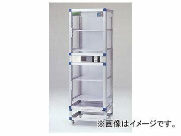 アズワン/AS ONE オートドライデシケーターFN SP-SFN-P 品番:1-5503-41