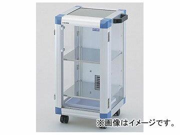 アズワン/AS ONE オートドライデシケーター(UT-Lab.) キャスター仕様 SP-UTK 品番:1-4169-02 JAN:4560111767286