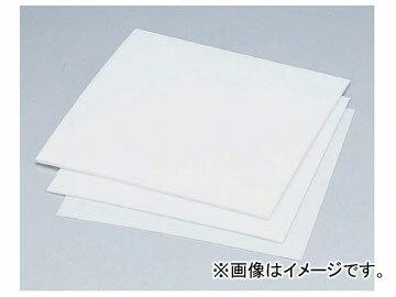 アズワン/AS ONE ナフロン(R)シート(PTFE) 500×500 品番:7-364-02