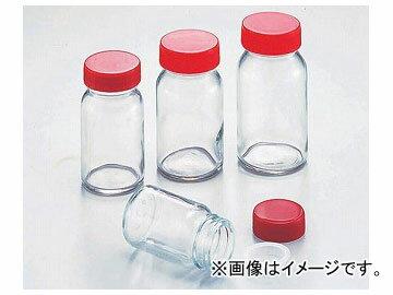 アズワン/AS ONE 規格瓶SCC No.13 品番:5-2202-09 JAN:4560111744898
