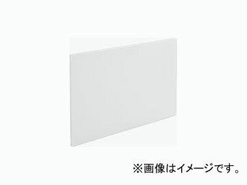 カクダイ サイドパネル 品番:#DU-701071000000 JAN:4972353051489