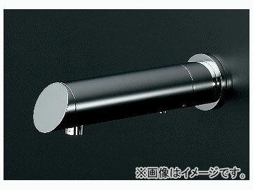 カクダイ センサー水栓(ロング) 品番:713-502 JAN:4972353003679