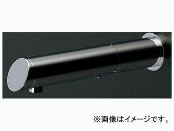 カクダイ センサー水栓(スーパーロング) 品番:713-506 JAN:4972353053049