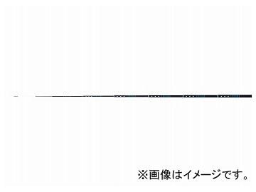 下野/SHIMOTSUKE スーパーディザイア SPH90 JAN:4531373014760