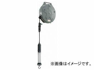 SAR/三協リール トライアンス/TRIENS Standard/スタンダード ライトリール SLR-15CN