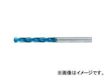 ナチ/NACHI 不二越 アクアドリルEXオイルホール5D 5.7mm AQDEXOH5D0570