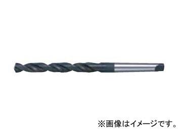 ナチ/NACHI 不二越 テーパシャンクドリル 48.7mm TD48.7