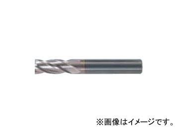 ナチ/NACHI 不二越 X'sミル 4枚刃 20mm 4PLXS20