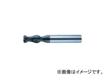 ナチ/NACHI 不二越 DLCミル ラジアス 20mm 2DLCM20R3